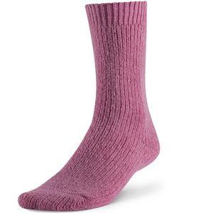 Duray Childrens Boreal Socks - Light Pink