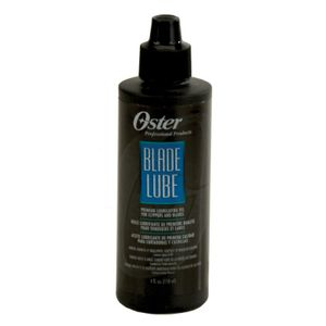 Oster Clipper Oil