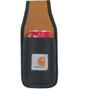 Carhartt Beverage Holster - Black