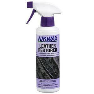 Nikwax Leather Restorer - 10oz