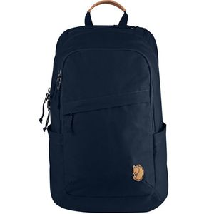 Fjallraven Raven 20L Backpack - Navy