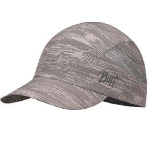Buff Unisex Pack Trek Cap - Keled Grey