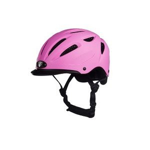 Tipperary Sportage Toddler Helmet - Pink