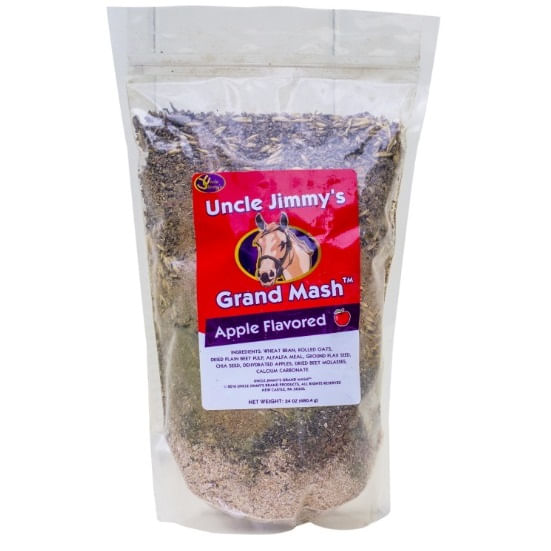 Uncle-Jimmy-s-Grand-Mash-243777