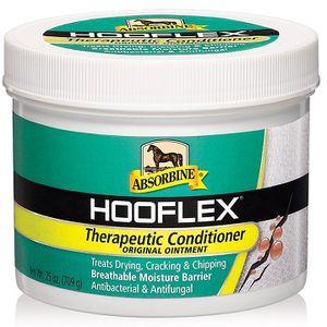 Absorbine Hooflex Ointment