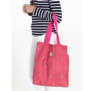 Joules Eco-Bag