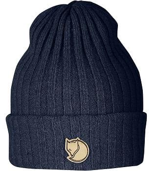 Fjallraven-Unisex-Byron-Hat---Dark-Navy-209249