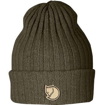 Fjallraven-Unisex-Byron-Hat---Dark-Olive-209250