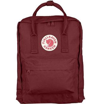 Fjallraven-Kanken-Backpack---Ox-Red-209297
