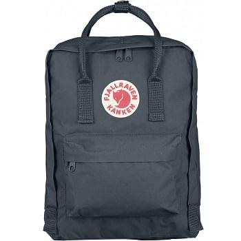 Fjallraven-Kanken-Backpack---Graphite-209329
