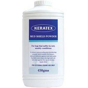Keratex Mud Shield Powder