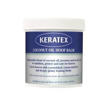 Keratex-Coconut-Oil-Hoof-Balm-210351