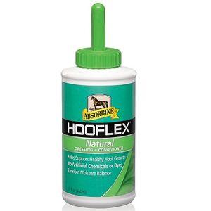 Absorbine Hooflex All Natural Liquid Conditioner