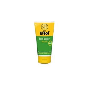 Effol-Skin-Repair-211287