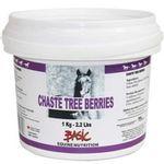 Basic-Equine-Chaste-Tree-Berries-157580