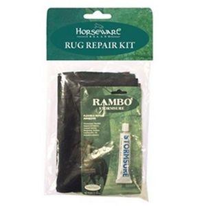 Rambo Repair Kit