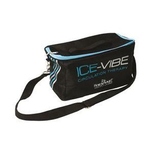 Ice Vibe Cool Bag