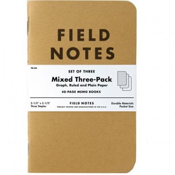 Field-Notes-Mixed--Memo-Books---3-Pack-68597