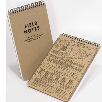 Field-Notes-Steno-Book-68590