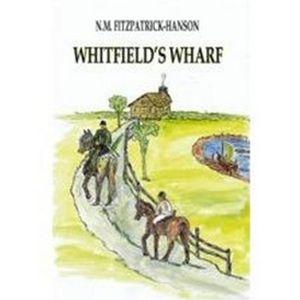 Whitfield's Wharf