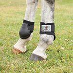 Eskadron-Fetlock-Protection-Boots--Pair--131706