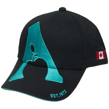 Apple-Saddlery-Ball-Cap---Black-Teal-68440