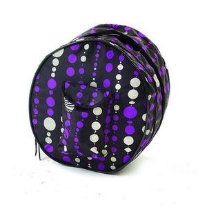 Centaur Travelware - Helmet Bag