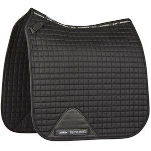 Weatherbeeta Prime Dressage Pad - Black