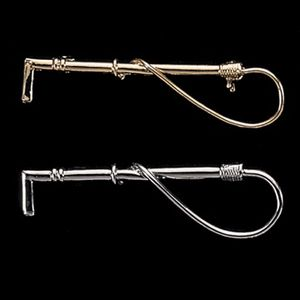 Hunting Whip Stock Pin