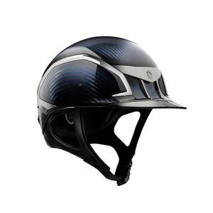 Samshield XJ Helmet - Blue