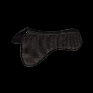 Acavallo Dama Wither Shaped Spine Free Memory Foam Pad