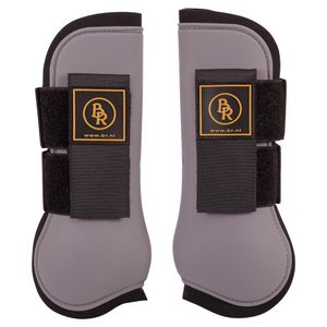 BR Event Tendon Boots - Basic Grey