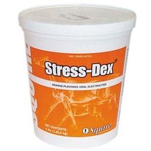 Stress-Dex Electrolyte Powder