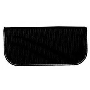 Comfort Grip Western Pad Liner