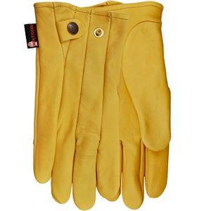 Watson Men's Durabull Unlined Gloves