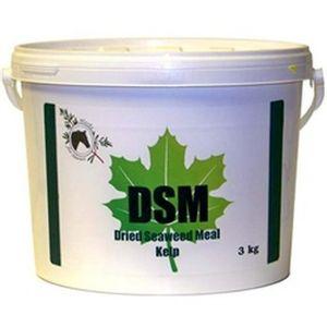 Herbs for Horses DSM
