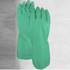 Watson 360 Stealth Destroyer Gloves