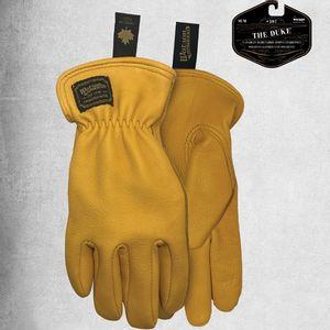 Watson The Duke Gloves