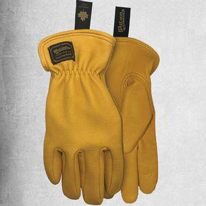Watson The Dutchess Gloves
