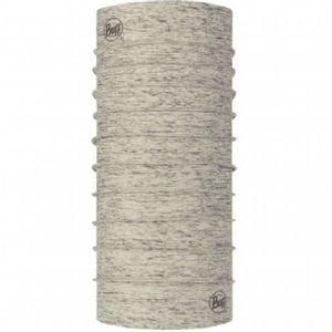 Buff Coolnet UV+ - Silver Grey Heather