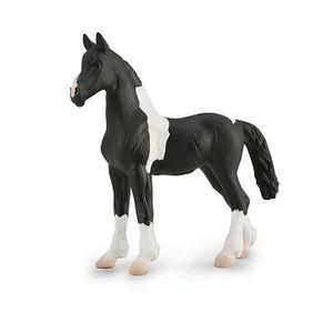 Breyer Corral Pals Barock Pinto Foal