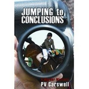 50 978-1-4251-7791-1-BK-JUMPING TO CONCLUSIONS
