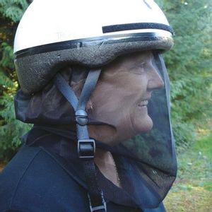 Cashel Crusader Bug Net (For People)