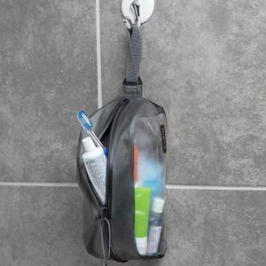 Nite Ize RunOff Waterproof Toiletry Bag