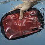 Nite-Ize-RunOff-Waterproof-Medium-Packing-Cube