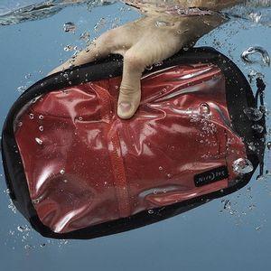 Nite Ize RunOff Waterproof Medium Packing Cube