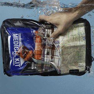 Nite Ize RunOff Waterproof Large Packing Cube