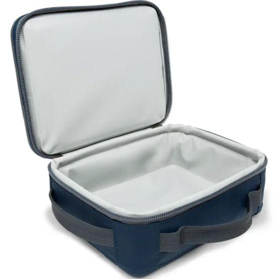 Yeti-Daytrip-Lunch-Box---Navy