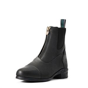 Ariat Heritage IV Zip Waterproof Insulated Paddock Boot