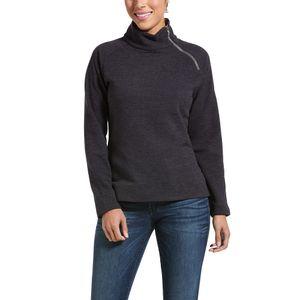 Ariat Women's Chandail Sweatshirt - Periscope